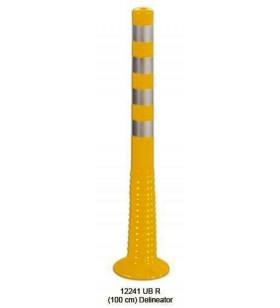 Delinatör 100cm 12241