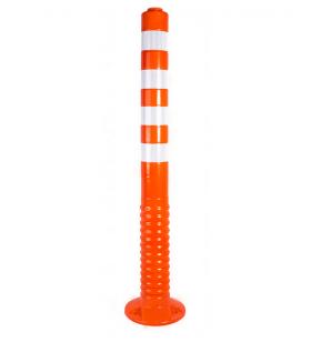 Delinator 100 cm