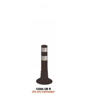 Delinatör 45cm 12284
