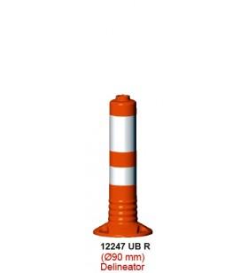 Delinatör 50cm  12247