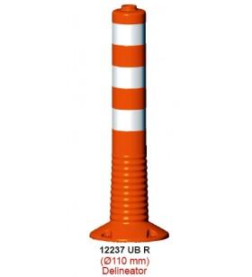 Delinatör 75cm 12237