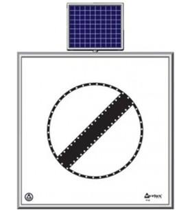 Güneş Enerjili Levha 11749