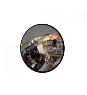 Güvenlik Aynası A56 - 30cm LÜTFEN FİYAT SORUNUZ