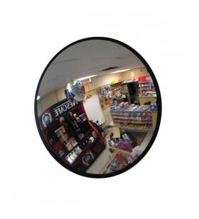 Güvenlik Aynası A57 - 40cm LÜTFEN FİYAT SORUNUZ