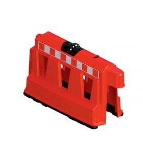 Güvenlik Bariyeri 12520