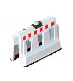 Güvenlik Bariyeri 12526