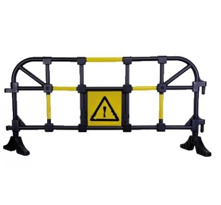Güvenlik Bariyeri PB10 (FİYAT SORUNUZ)