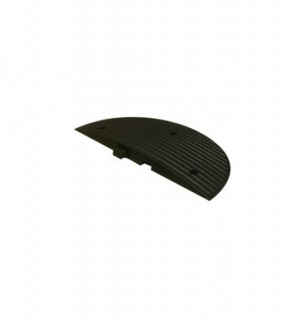 Hız Kesici Kapağı HBRF 601