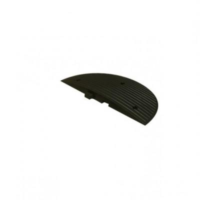 Hız Kesici Kapağı HBRF 601 ( FİYAT SORUN )