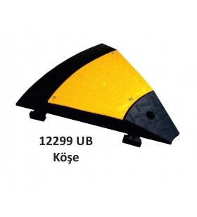 Kablo Kanallı Kasis 12299