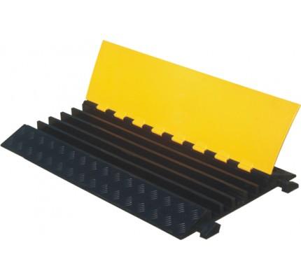 Kablo Kanallı Kasis R1K204