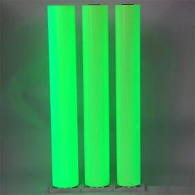 Lümen Folyo Fotolümen Folyo Fosforlu Baskılık 1,24M X 45,7M