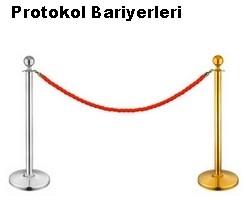 Protokol Bariyeri