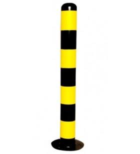 Sabit Park Direği 75cm S4R1