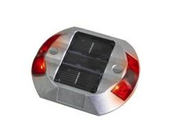 Solar Yol Butonları