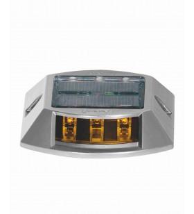 Solar Yol Butonu 11922
