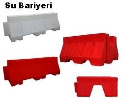 Su Bariyeri
