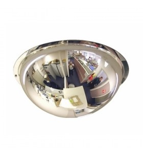 Tam Kubbesel Ayna A63 - 60cm