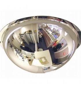 Tam Kubbesel Ayna A74 - 100cm