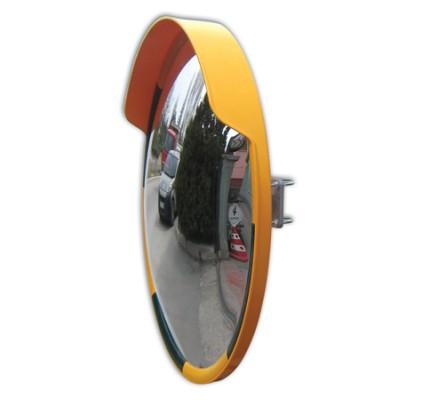 Trafik Aynası 12226 - 80cm