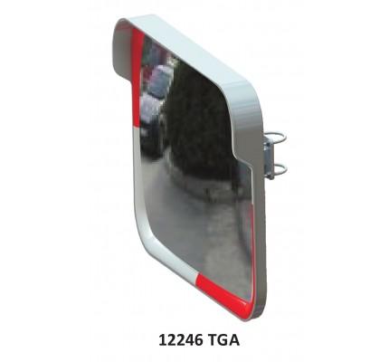 Trafik Aynası 12246 - 60x80cm
