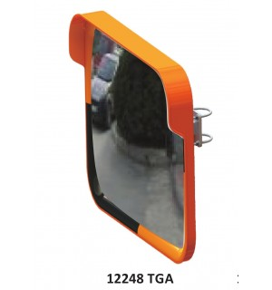 Trafik Aynası 12248 - 60x80cm