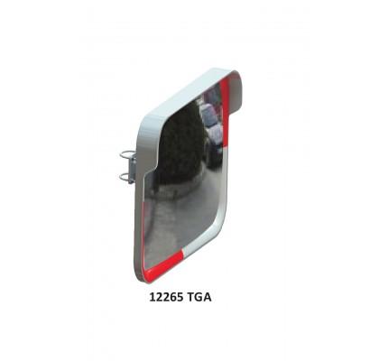 Trafik Aynası 12265 - 40x60cm