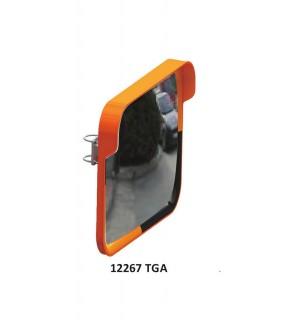 Trafik Aynası 12267 - 40x60cm