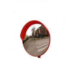 Trafik Aynası A50 - 30cm LÜTFEN FİYAT SORUNUZ