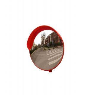 Trafik Aynası A50 - 30cm
