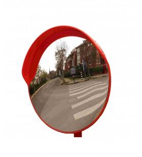 Trafik Aynası A52 - 60cm LÜTFEN FİYAT SORUNUZ