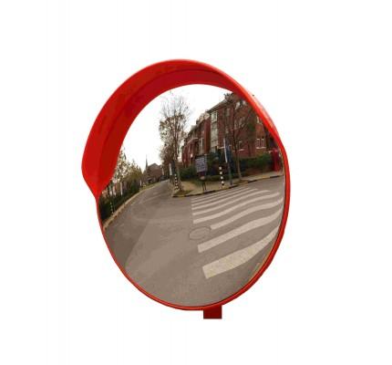 Trafik Aynası A52 - 60cm