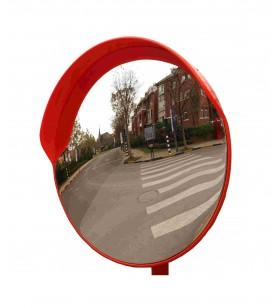 Trafik Aynası A53 - 80cm