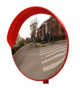 Trafik Aynası A54 - 100cm