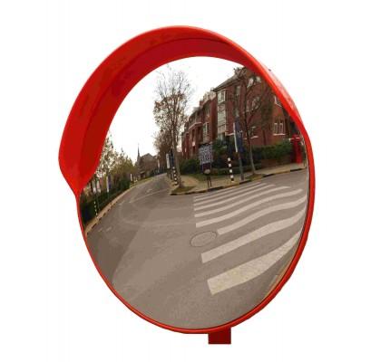 Trafik Aynası A54 - 100cm LÜTFEN FİYAT SORUNUZ