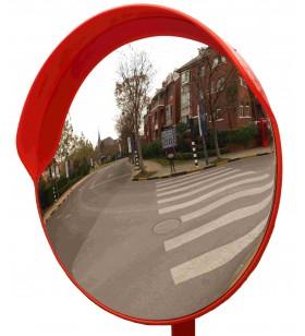 Trafik Aynası A55 - 120cm LÜTFEN FİYAT SORUNUZ