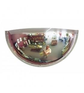 Yarım Kubbesel Ayna A65 - 60cm