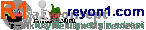 Reyon1